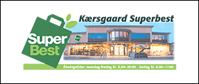 11_KaersgaardSuperbest