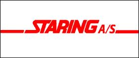 18_StaringMaskinfabrikAS