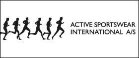 1_ActiveSportswearIntAS