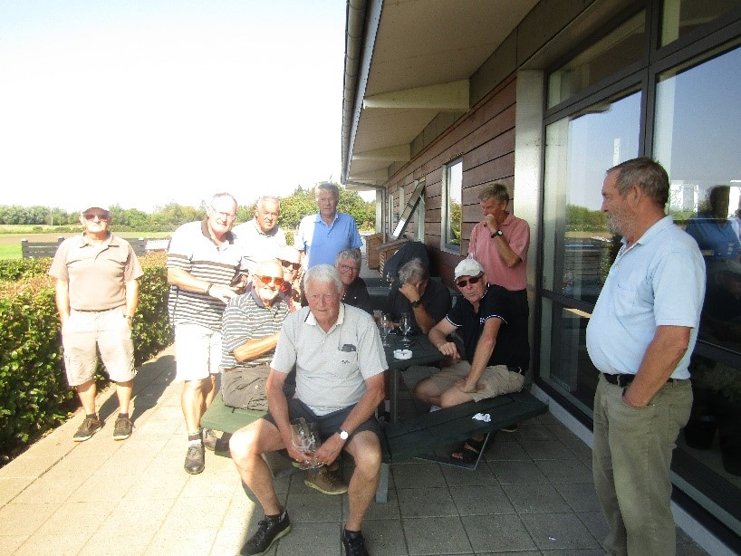 2016_golfring_nordjylland_hals_golf_klub