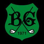 Brønderslev Golfklub - spændende golfbane midt i Vendsyssel