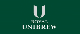 21_RoyalUnibrew