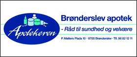 4_BroenderslevApotek