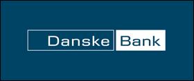 7_DanskeBank