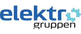 Elektro_gruppen
