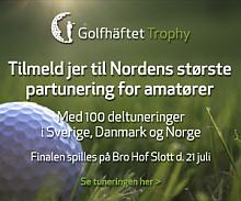 Golfhaeftet_Trophy