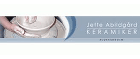 Keramiker-Jette-Abildgaard280