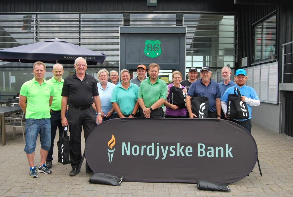 Nordjyske_Bank_turnering_2016a
