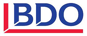 Sponsor_BDO