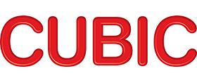 Sponsor_Cubic