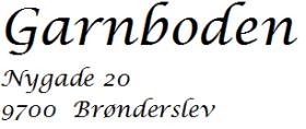 Sponsor_Garnboden