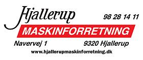Sponsor_HjallerupMaskinforretning