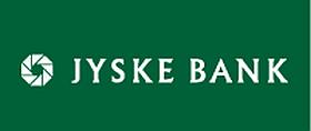Sponsor_JyskeBank