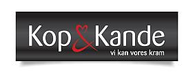 Sponsor_KopOgKande