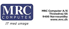 Sponsor_MRC