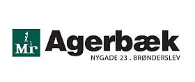 Sponsor_MR_Agerbaek