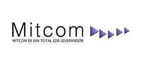 Sponsor_Mitcom