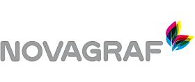 Sponsor_Novagraf