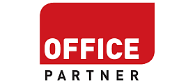 Sponsor_OfficePartner