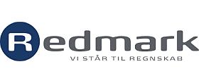 Sponsor_Redmark