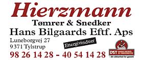 Sponsor_RudiHierzmann