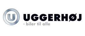 Sponsor_Uggerhoj