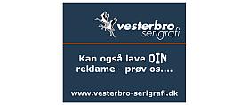 Sponsor_VesterbroSerigrafi