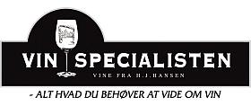 Sponsor_Vinspecialisten