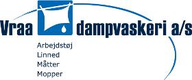Sponsor_VraaDampvaskeri