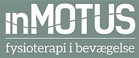 Sponsor_inMOTUS