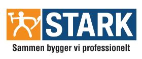 StarkBrdsl