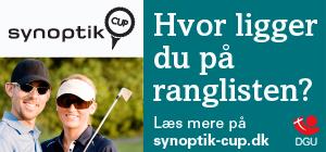 Synoptik_Cup
