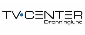 tv-center-dronninglund280